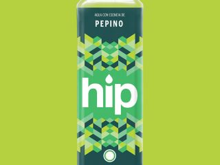 Hip Water