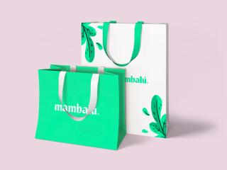 Mambalú