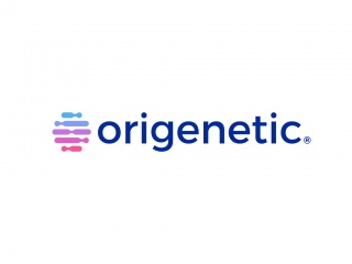 Origenetic